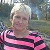 Елена, 44, г.Алтайский