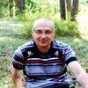 Игорь, 52, г.Бор