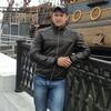 Pasha, 24, г.Курск