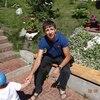 Виталий, 24, г.Новокузнецк