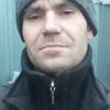 Евгений, 35, г.Тимашевск