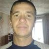 Радик, 34, г.Чернушка