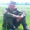 Михаил, 26, г.Каргасок
