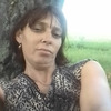 Рая, 38, г.Мошково