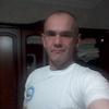 Сосик, 39, г.Нарткала