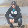 Андрей, 36, г.Малоярославец