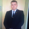 Андрей, 38, г.Северская