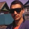Вячеслав, 32, г.Дальнегорск