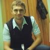 Михаил, 28, г.Смоленск
