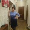Татьяна, 52, г.Полевской