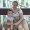 Миронова Анна, 37, г.Белорецк