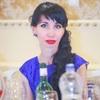 Елена, 39, г.Московский