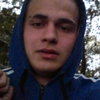 Владимир, 19, г.Чебоксары