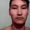 Эрдэм, 30, г.Байкал