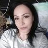 Алена, 41, г.Нальчик