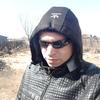 Андрей, 36, г.Казачинское  (Красноярский край)