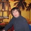 ренат, 44, г.Москва