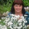 ТАТЬЯНА, 36, г.Самарга