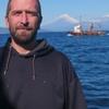 Игорь, 36, г.Петропавловск-Камчатский