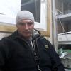мишаня, 34, г.Псков