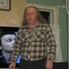 Анатолий, 59, г.Сергиев Посад