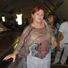 Ольга, 45, г.Казань