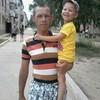 АРКАДИЙ, 38, г.Свободный