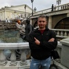 Евгений, 32, г.Рузаевка