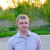 николай, 37, г.Чаплыгин