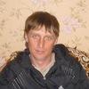 Сергей, 44, г.Козулька