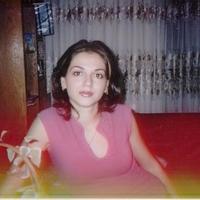Irina, 32 года, Рыбы, Самара