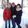 АНДРЕЙ, 42, г.Котлас