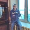Олег, 48, г.Алексин