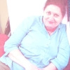 Елена, 74, г.Смоленск