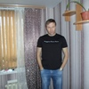 вадим, 38, г.Безенчук