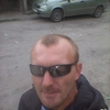 Владииир, 34, г.Моздок