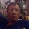 толя, 43, г.Яранск