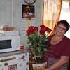 Людмила, 67, г.Губаха