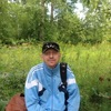 Александд, 53, г.Новосибирск