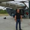 Алексей, 41, г.Варна