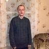 Констонтин, 33, г.Новосибирск