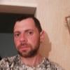 Сергей, 31, г.Симферополь