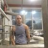 Aleksey, 21, г.Северская