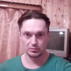 Владимир, 43, г.Белебей