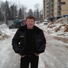 Игорь, 50, г.Сходня