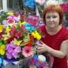 Лариса, 47, г.Самара