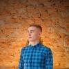Макс, 19, г.Рубцовск
