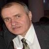 Валерий, 58, г.Новоуральск