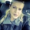 Татьяна, 33, г.Зеленоград