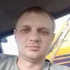 Иван, 30, г.Надвоицы